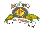 Pussini Giuliano Molino Logo